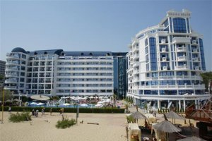 metropol-cajka-beach-resort
