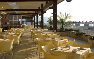 albena-gergana_terrace-1_big